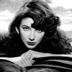 Kate Bush underrated