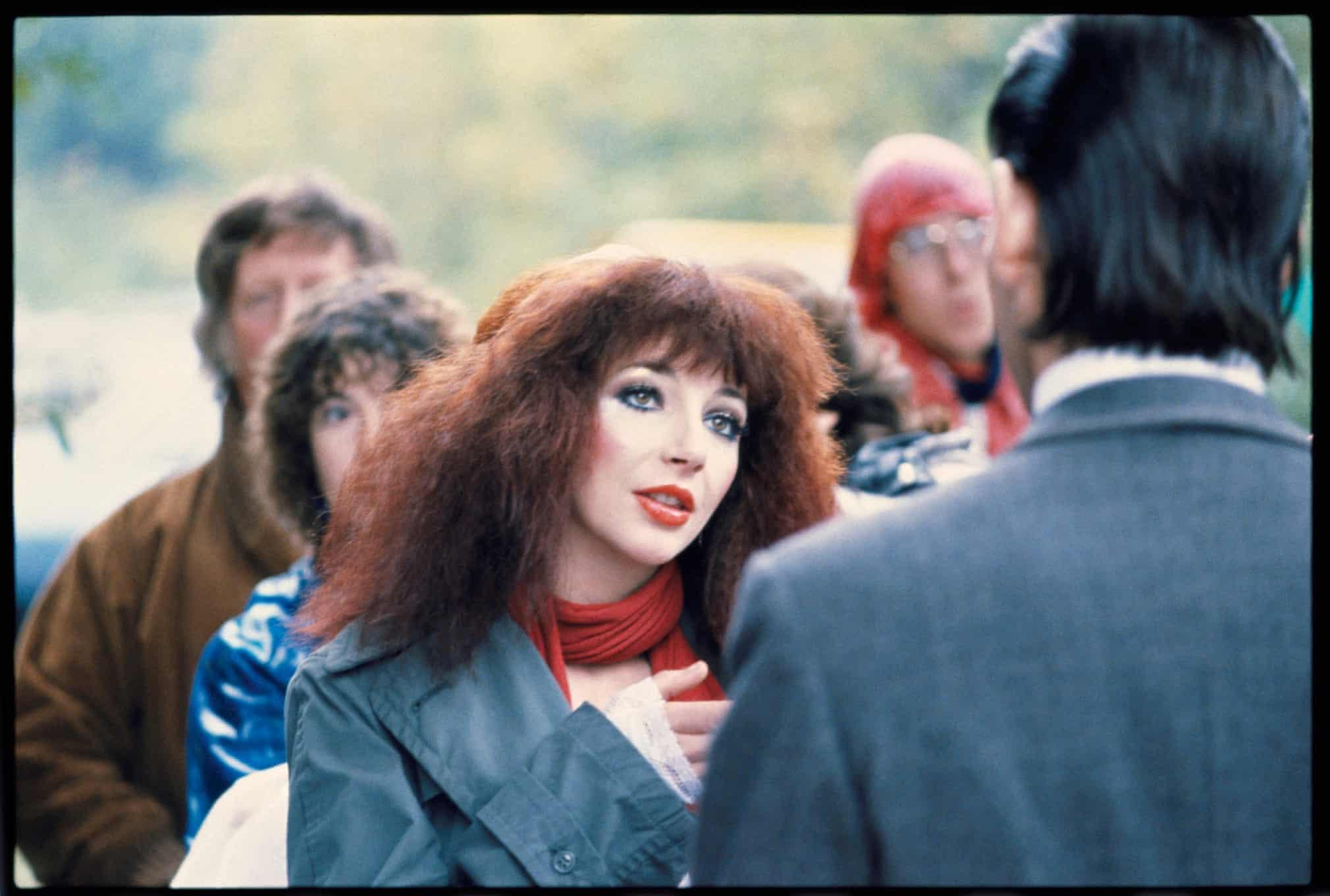 underrated kate bush