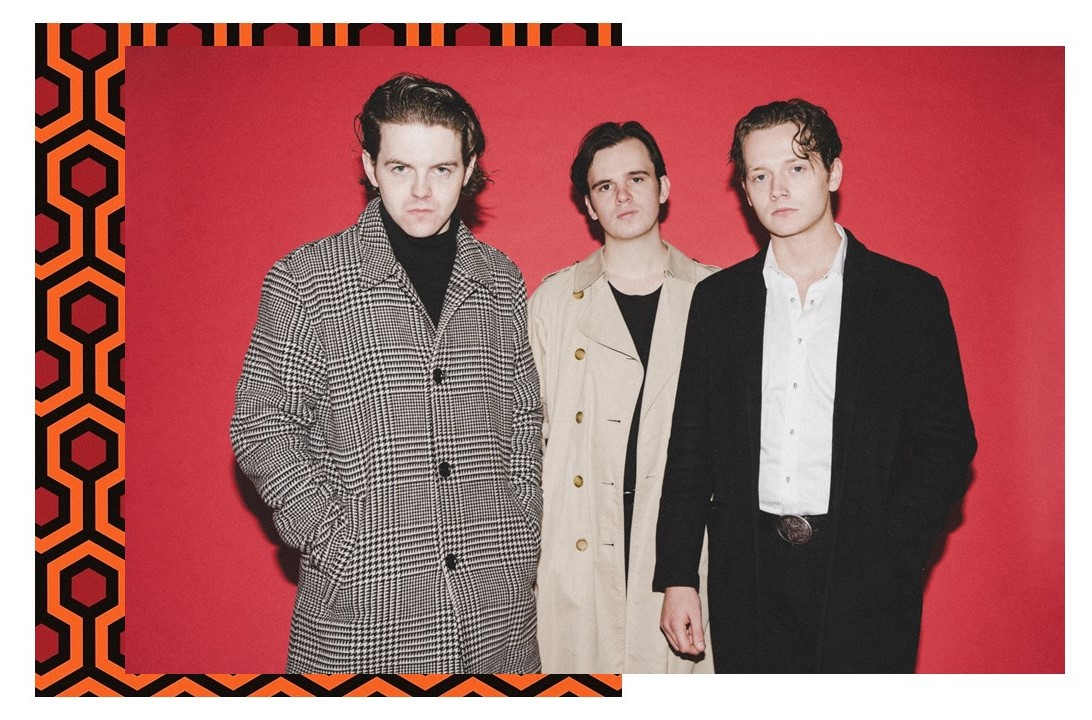 the blinders review
